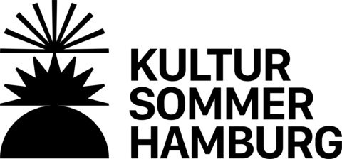 Kultur Sommer Logo V1 RGB